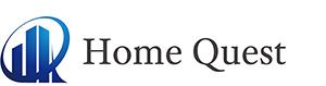 株式会社Home Quest